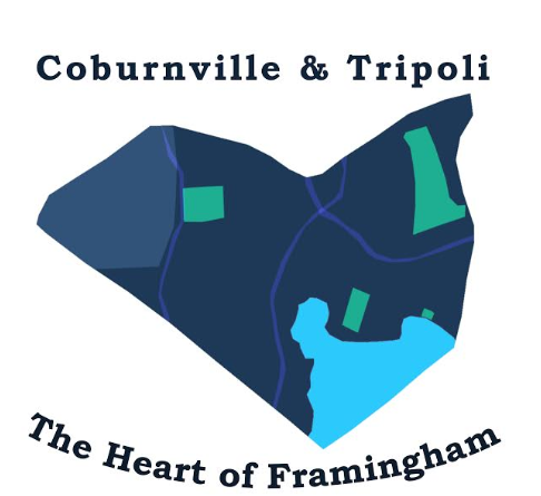 5 Things You Need to Know Today in Framingham: Monday, June 17