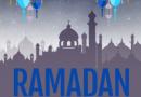 OP-ED: Ramadan – A Month of Reflections