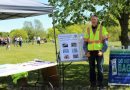 Framingham Recycles: Pink Bags, Clothing, & Textiles