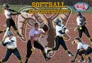 Gunarathne Pitcher of the Year; 6 Rams Make Conference All-Star Team