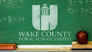Ameresco Announces $6,7 Million Guaranteed Energy Savings Performance Contract With Wake County Public Schools
