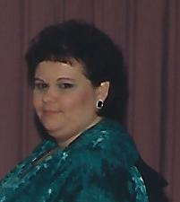 Lorraine Coffin, 61