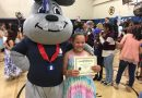 PHOTOS: Brophy Elementary 2019 Completion Ceremony