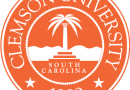 Loughlin Makes Clemson University President's List