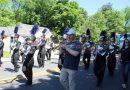 SLIDESHOW: Framingham Celebrates Flag Day With A Parade
