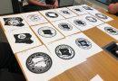 Framingham Seal Committee Reviews Design Options