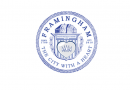 Op-Ed: Citizen Proposes City With A Heart Framingham Seal