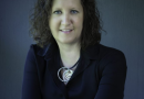 Curtin Joins St. Mary's Credit Union As Senior VP of Marketing