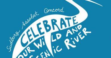 18th Annual Riverfest June 22-23