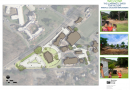 The Learning Center for the Deaf Begins Construction To Improve Safety, Parking, and Traffic Flow