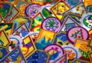 Girl Scouts Launches 42 New Badges