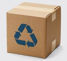 Framingham Recycles: Cardboard Is Highly Valued