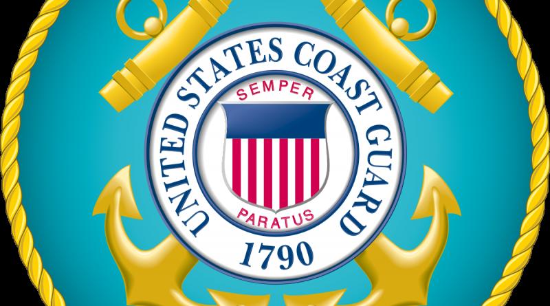 Sen. Markey Introduces Legislation to Support Coast Guard Climate Readiness, Drug Interdiction