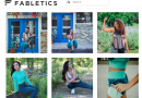 Kate Hudson's Fabletics To Open At Natick Mall