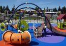 Hudson Seeks To Build First Universal Community Playground