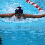 Photo of the Day: Framingham Flies By Norwood For 3rd Win of Season