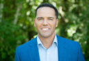 Framingham Resident Pemberton Drops Out of U.S. Senate Race