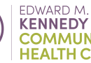 Edward M. Kennedy Health Centers Earns LGBTQ Health Care Equality Leader Designation