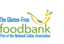 Gluten-Free Food Bank Receives Grant From Foundation for MetroWest Hunger Relief Fund