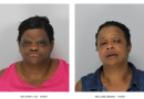 Framingham Police Arrest 2 Women on Larceny Charges, After Driver Runs Red Light