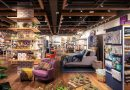 Wayfair to Open First Full-Service Brick & Mortar Store Wednesday at Natick Mall