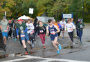 7th Annual MassBay 5K To Support Student Hunger Assistance Fund