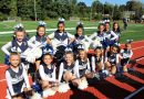 Photo of the Day: Framingham Youth 4th Grade Cheerleaders