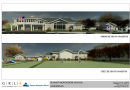 Framingham Planning Board Hears Expansion Plans for Summit Montessori School