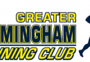 16th Annual Great Framingham Running Club's Busa Bushwhack Trail Race October 27