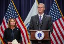 Baker-Polito Administration Announces Community Compact Connector Tool