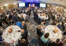 Nearly $1 Million Raised at Foundation for MetroWest's 2019 Community Leadership Breakfast