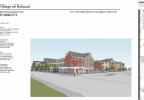 Framingham Planning Board Gets First Look at Village at Nobscot Project
