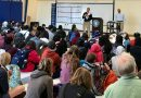 McAuliffe School Director: 'Hate Speech' Will Not Be Tolerated