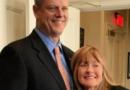Gov. Baker To Attend Leombruno For Framingham City Council Campaign Event