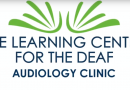 VIDEO: Learning Center For Deaf Expands Services and Coverage of Its Outpatient Audiology Clinic