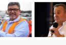 POLITICAL CORNER: Mass Alliance Calls Alvarez a 'Rising Star'; AFL-CIO Endorses Ottaviani For City Council