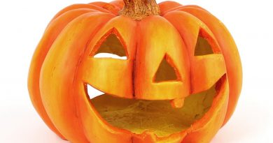 Framingham Recycles: Halloween Recycling Made Easy