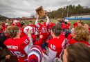 SLIDESHOW: Natick Redhawks Victorious in 114th Thanksgiving Game