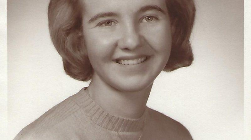 Joan A. Cameron, 74, Certified Nurses' Assistant