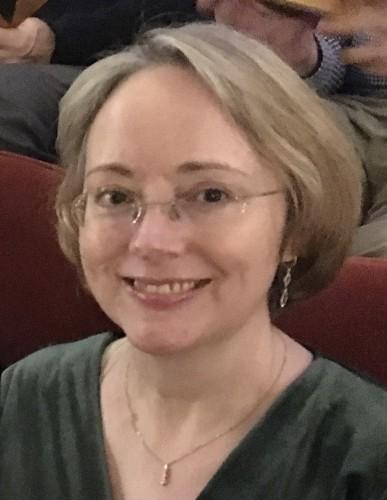 Tracy S Smyth Calvio 51 Framingham Source