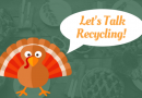 Framingham Recycles: Thanksgiving Made Easy