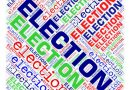 2019 Election Guide For Voters in Framingham District 8 (Precincts 15 & 18)