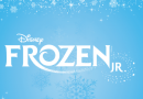 Cameron Middle To Present Sensory-Friendly Performance of Disney's Frozen, Jr.