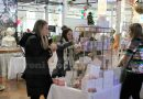 SLIDESHOW: PARLR Hosts Afternoon of Shopping, Sweets, and Santa