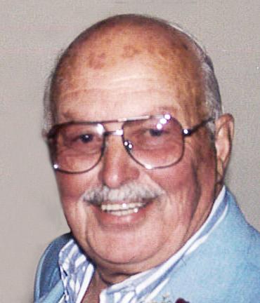 John Kelley Jr 89 Jfk Transportation Founder