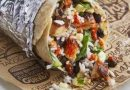 Mass AG, Chipotle Reach Nearly $2 Million Settlement To Resolve Child Labor and Sick Time Violations