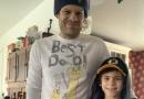 2020 Boston Marathon Runner Profile: Matt Naffah