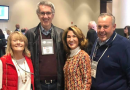Photo of the Day: Framingham City Leaders at Mass Municipal Conference