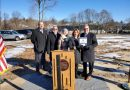 Baker-Polito Administration Announces $2 Million MassWorks Infrastructure Grant For Marlborough