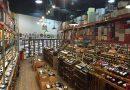 Framingham Liquor Store Plans To Close